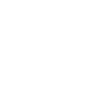 walking mountains logo transparent