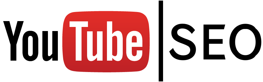 Tips to Optimize Video SEO for YouTube Search | Intellitonic SEO