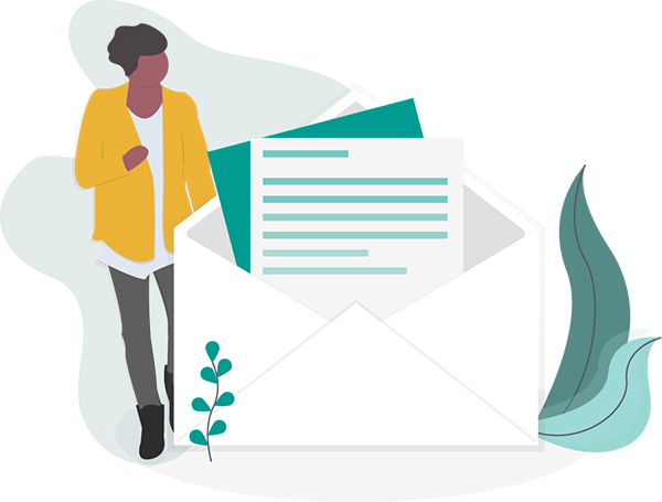 Email Welcome Series best practices | mailchimp