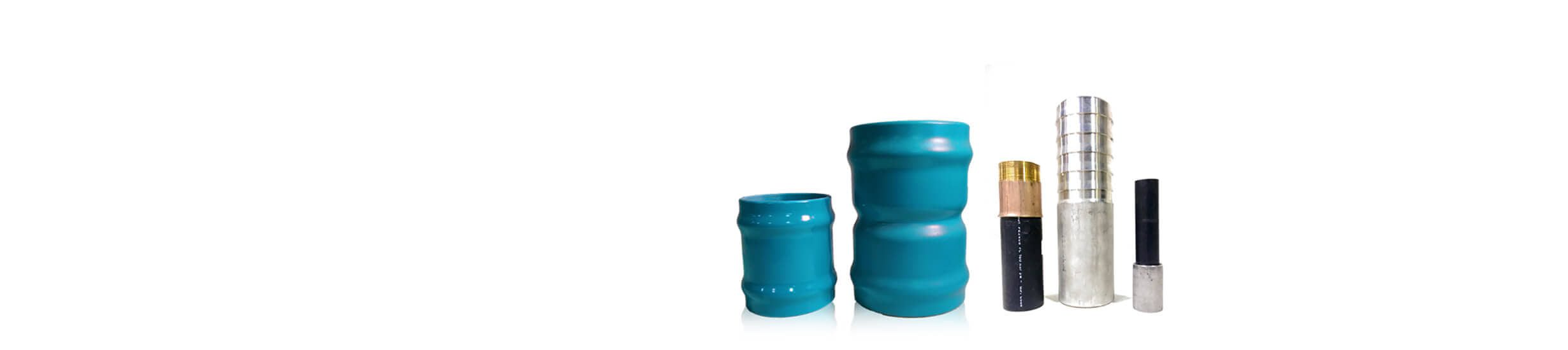 Product Solutions - Pipe Fittings