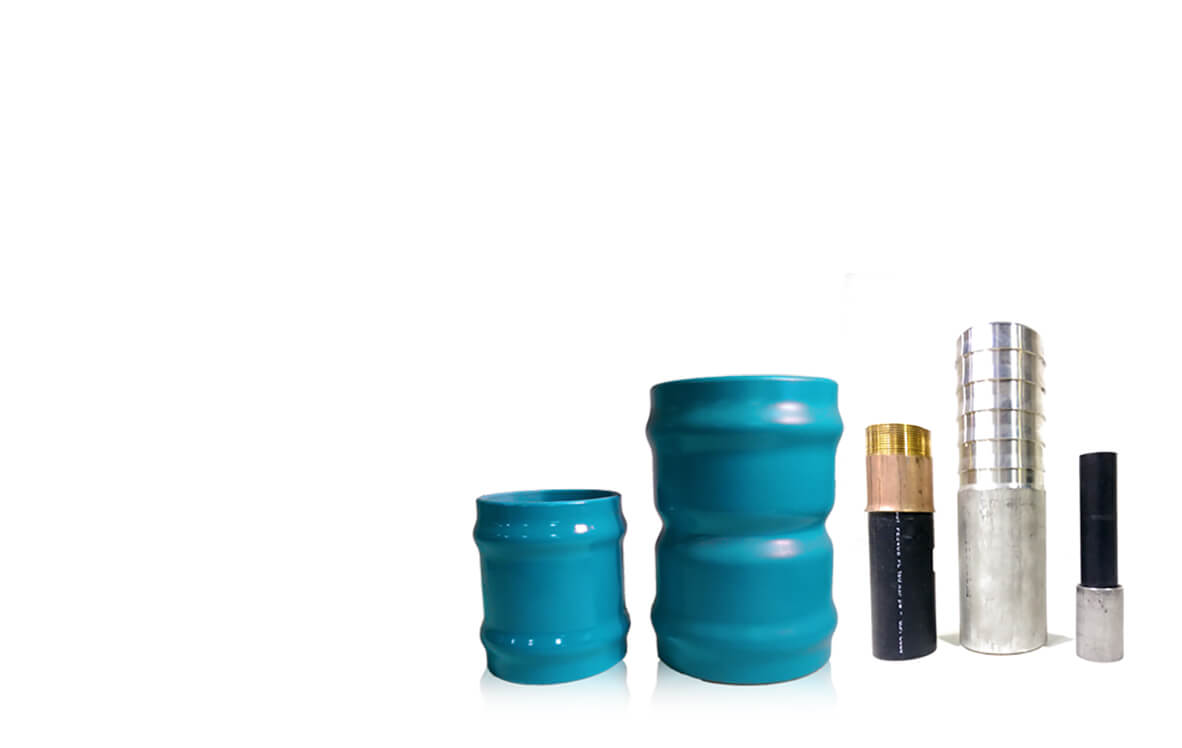 Pipe Fitting Product Solutions