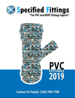 PVC Catalog 2019 for web