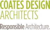 Coates Design Architects | Seattle Architects | Responsible Architecture